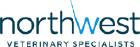 Northwest Vetinary Specialists